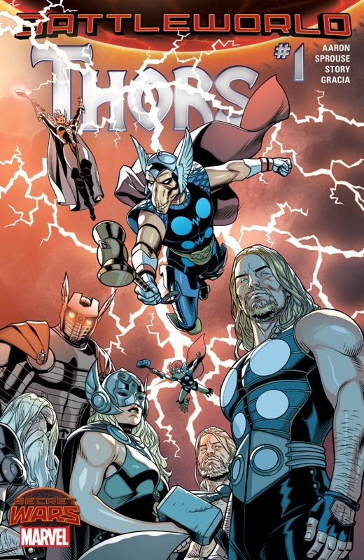 Thors 001-000a