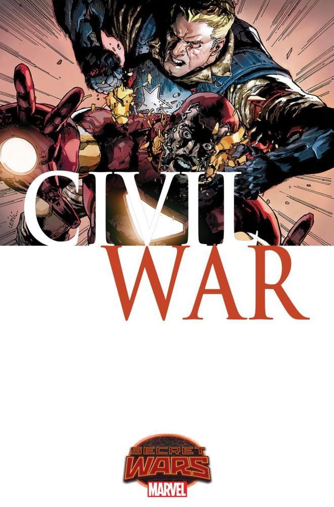 civilwar1cover-1