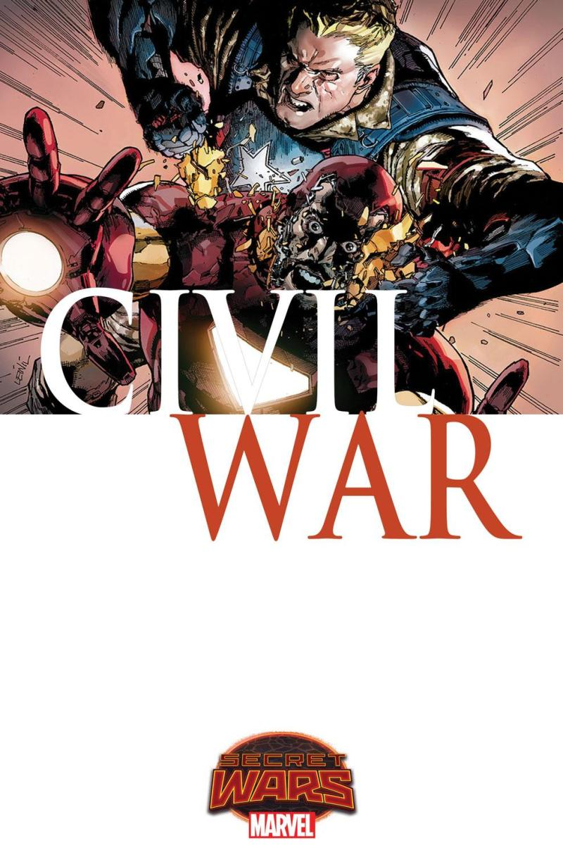 civilwar1cover-1