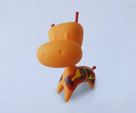 dweey toycon 2015 exclusive (1)