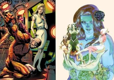 DC New-Meta-Poison