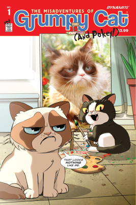GrumpyCat01-Cov-E-Photo-b8992