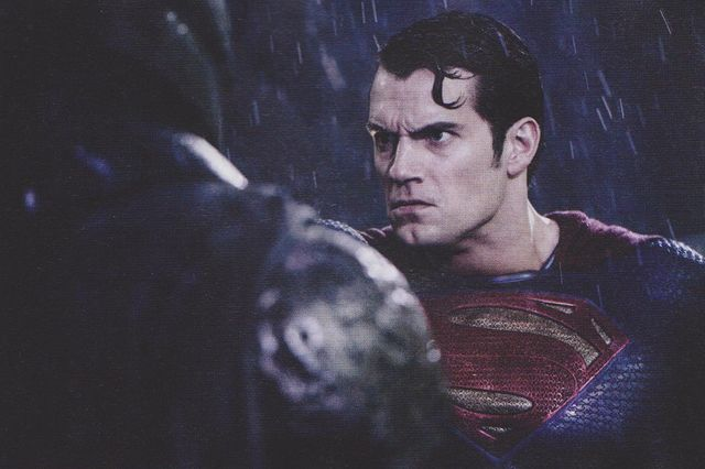 batman v superman dawn of justice (6)