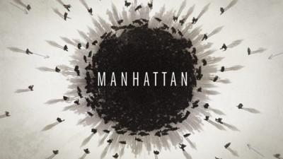 manhattan_t