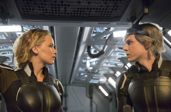 x-men-apocalypse-Photo6-600x394