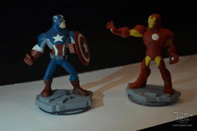 Cap & Iron Man: How Civil War Started
