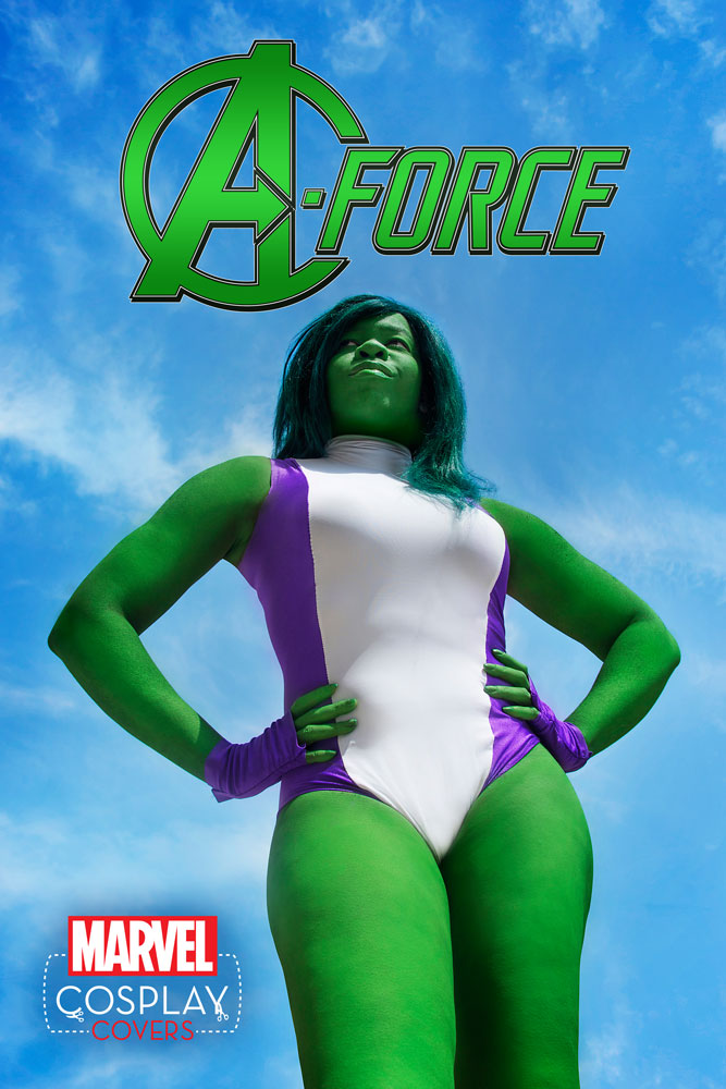 A-Force-1-Cosplay-Variant-815a0