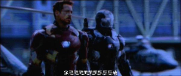 Captain America 3 civil war (3)