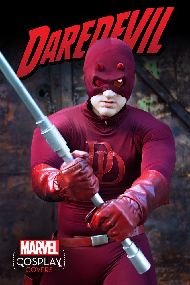 Daredevil-1-Cosplay-Variant-03698