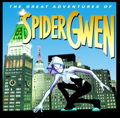 Spider-Gwen_Hip-Hop_Variant-670x660