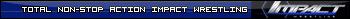 TNA-bar