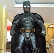 batman v superman batman self preservation suit pablo bairan (3)