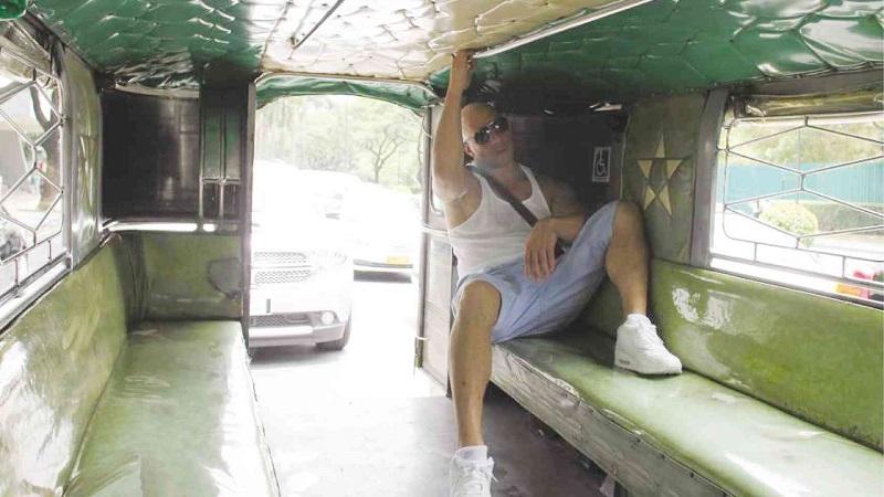 vin-diesel-jeep