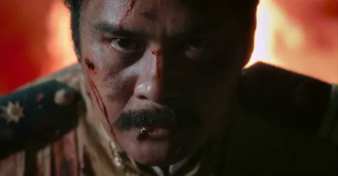 Image result for Heneral Luna