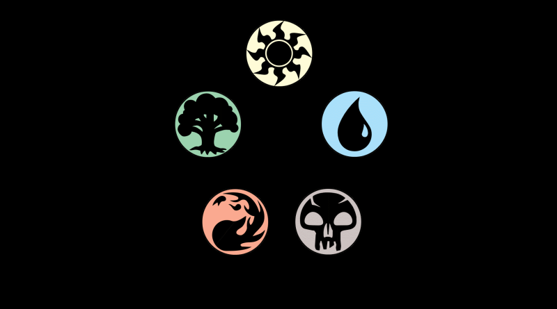 Source: http://www.fourletternerd.com/wp-content/uploads/2013/10/magic_the_gathering_symbols_by_thekagestar-d37388h.png