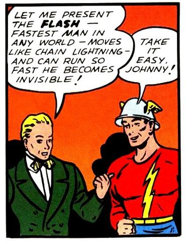Flash_Jay_Garrick_0011