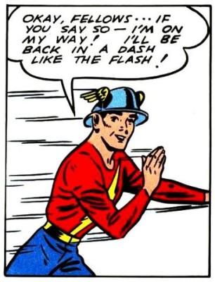 Flash_Jay_Garrick_0017