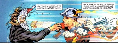 Flash_Jay_Garrick_0068