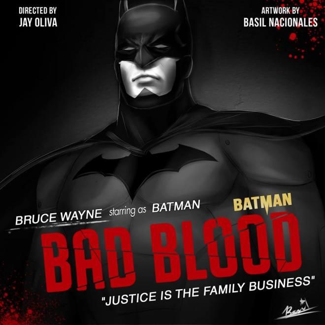 batman-bad-blood-fanmade-poster-by-basil-nacionales (1)