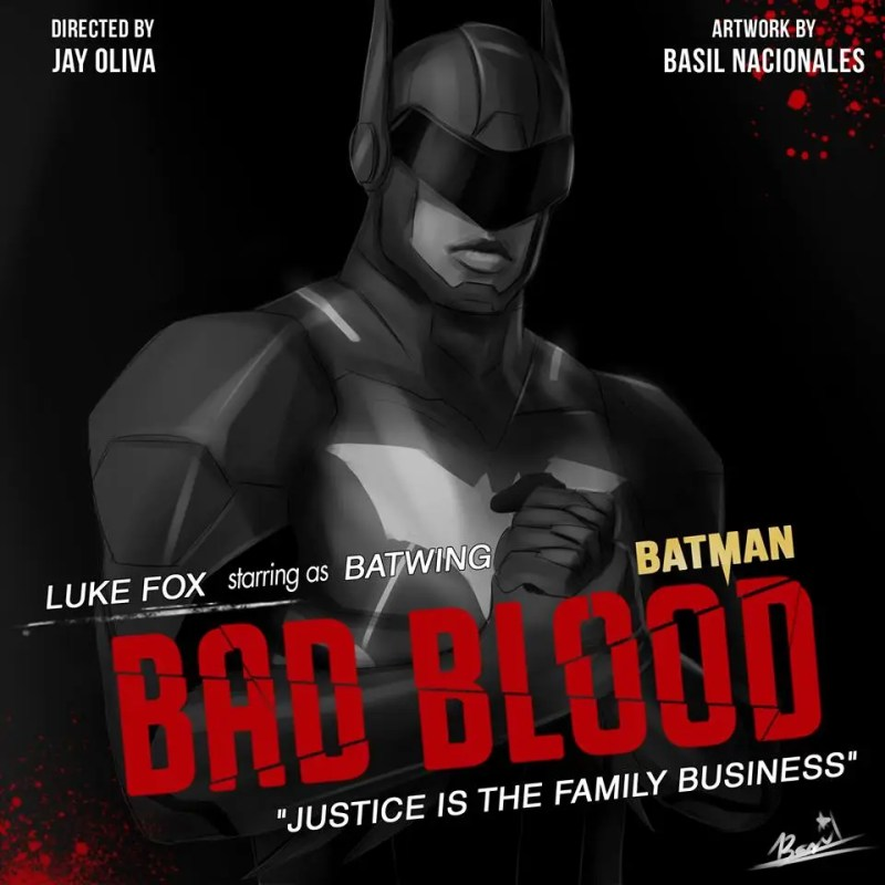 batman-bad-blood-fanmade-poster-by-basil-nacionales (3)
