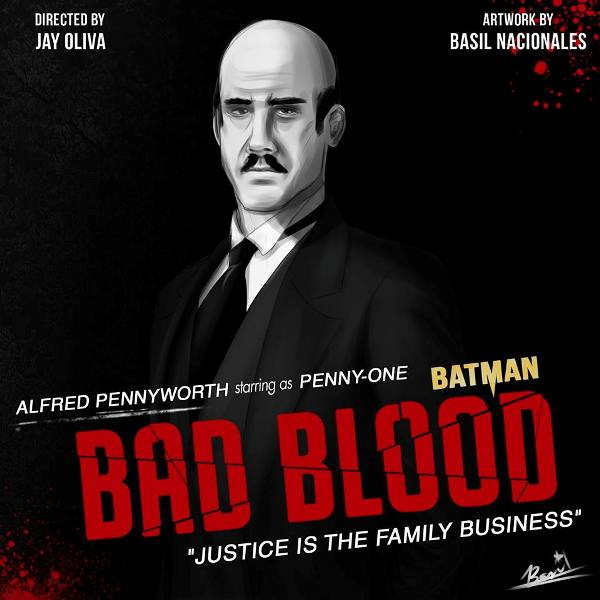 batman-bad-blood-fanmade-poster-by-basil-nacionales (5)