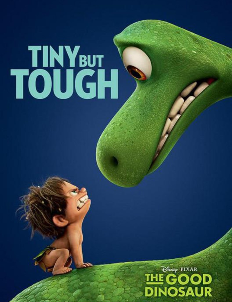 the-good-dinosaur (1)