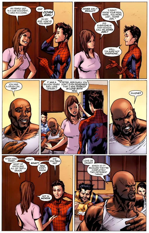1276079-new_avengers_51__mr.shepherd_megan__pg20