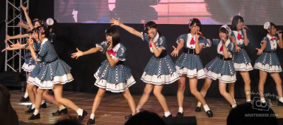 T8-Group-Pose-1