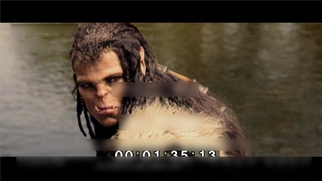 Warcraft-movie-2016 (1)
