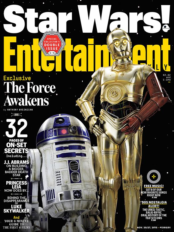 entertainment-weekly-star-wars-the-force-awakens-c3po-r2d2
