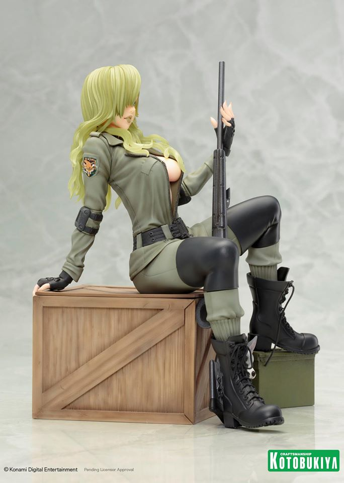 kotobukiya-metal-gear-solid-sniper-wolf-bishoujo-statue (8)