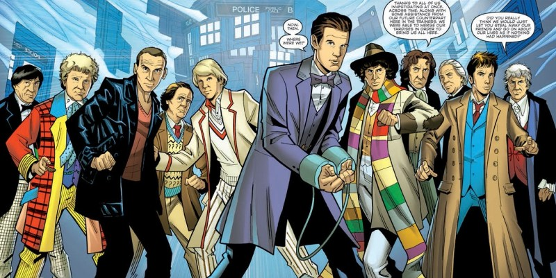 3722721-all+eleven+doctors!