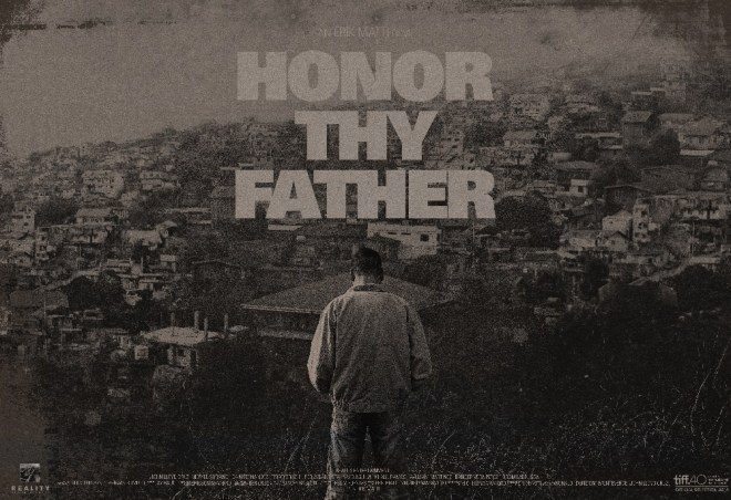 """Erik Matti's """"Honor Thy Father"""" was one of the unfortunate casualties of the mess that is MMFF 2015. Thankfully, a very supportive base of fans and critical voices from within the industry turned SOME things around for its production team."""