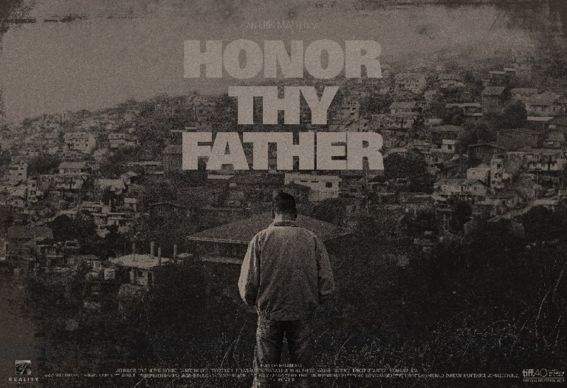 "Erik Matti's ""Honor Thy Father"" was one of the unfortunate casualties of the mess that is MMFF 2015. Thankfully, a very supportive base of fans and critical voices from within the industry turned SOME things around for its production team."