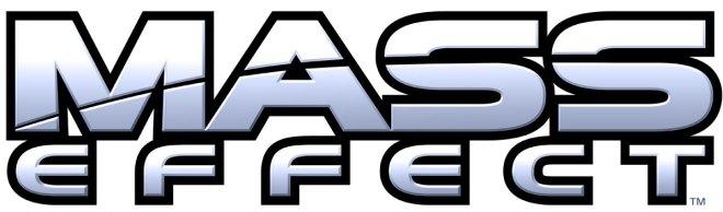 Mass_Effect_logo