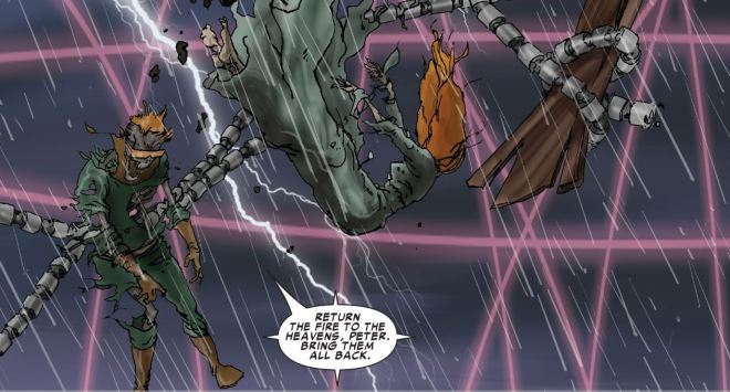 Otto-Octavius-Spider-Man-Reign
