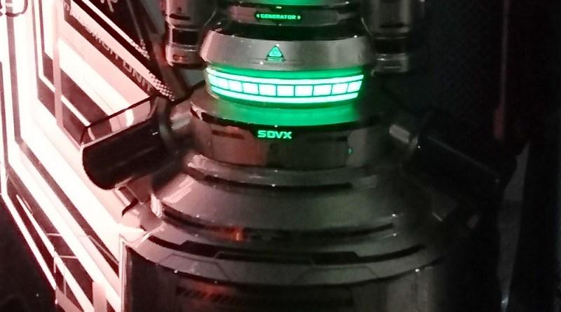 Konami Location Tests New Arcade Games Sound Voltex and