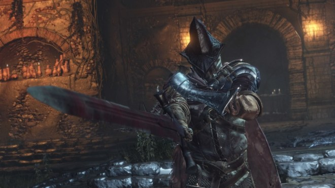 This one courtesy of my favorite source of Dark Souls 3 info: darksouls3.wiki.fextralife.com