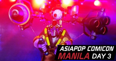asiapop comicon day 3 apcc 2016