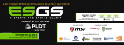 esgs-sponsors