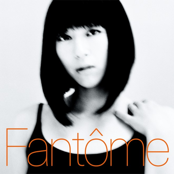 utada-fantome-album-review