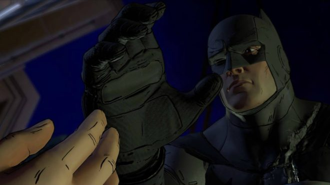 batman-telltale-whoops