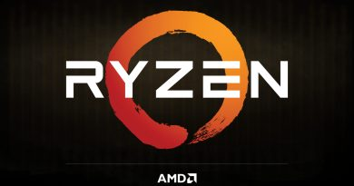 AMD Has Ryzen And What It Means For The Future of PC Building/Gaming