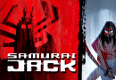 Must-watch Samurai Jack Episodes