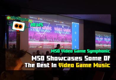051219 - Video Game Symphonic
