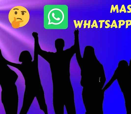 Join 111+ Masti WhatsApp Group Links List 2020
