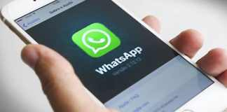 how to join in another WhatsApp Group without Admin's Permission ?