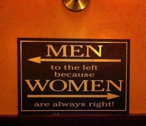 10 hillarious bathroom washroom toilet sign.. Crazy and funny sign