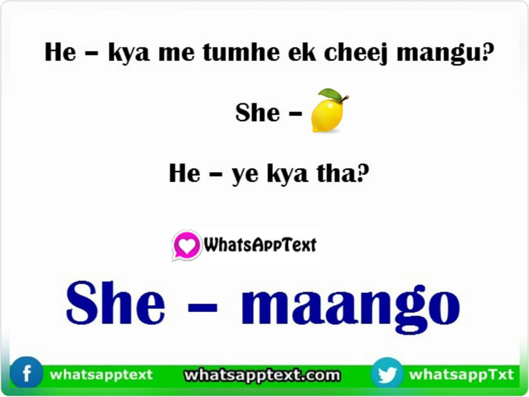 best use of emoji and emoticon in sms