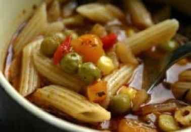 noodle-soup-482359_1920